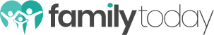 Family Today Logo